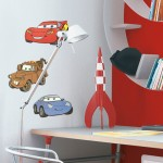 Decorating and organizing a kids room is no easy challenge specially if you wish to do it well.