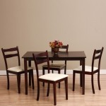 simply-styled-four-seater-dining-set-simply-styled-pkt4n7
