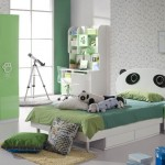 furniture-the-perfect-children-39-s-furniture-part-1-latest-furniture-trends-ecological-and-funny-furniture-for-kids-bedroom