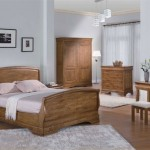 Chateau-Oak-Super-King-Size-Bed