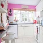 pink-kitchen-accessories