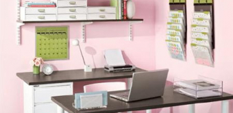 5 Amazing Tips for Setting Up Your Home Office