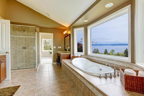 The Importance of Bespoke Interior Design in Your Bathroom