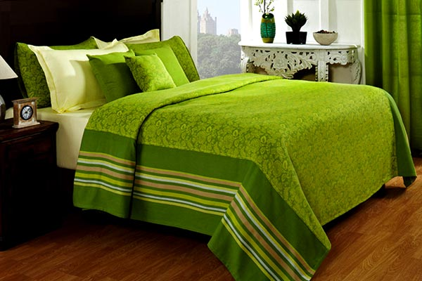 Chronicles of a bed sheet - A Buying Guide