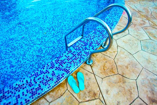 Get Your Backyard Ready for Summer: A Step-by-Step Guide