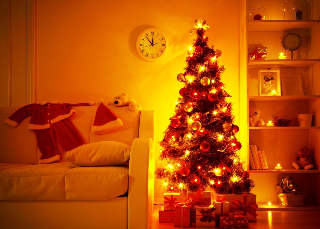 Merry Home Décor