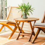 10 Do's and Don'ts Of Maintaining Your Wooden Furniture
