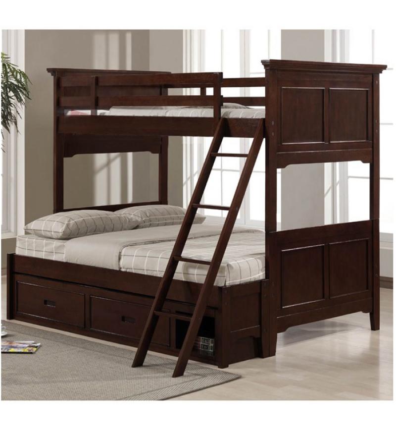 Sheesham-Wood-Bunk-Bed-With-Storage-Drawers-51439--1347967988szw1y3