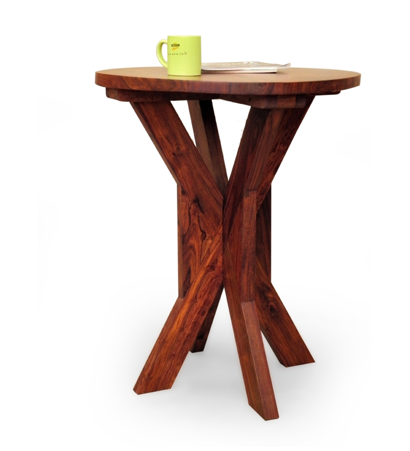 Elegant End Table