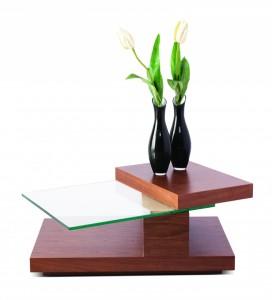 attractive center table