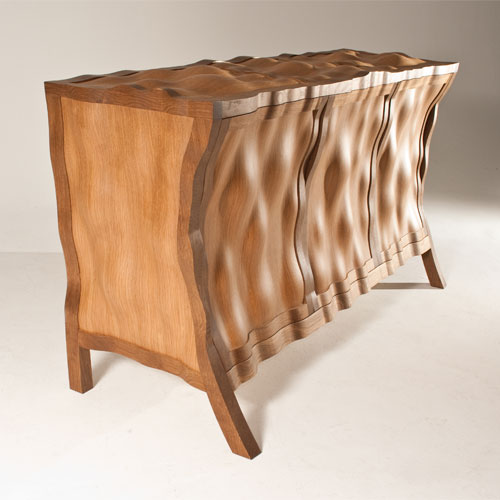 Custom Furniture Online