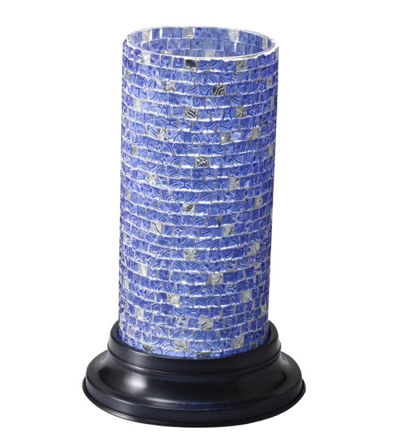 Buy Stylish Hurricane Lamps
