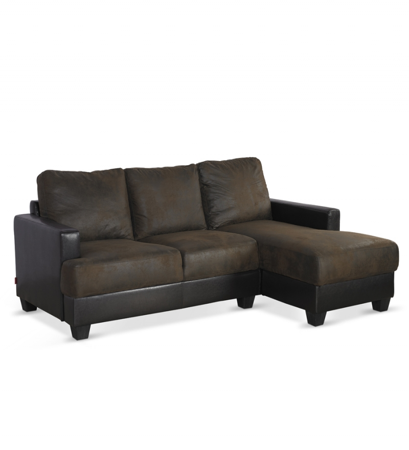 Contemporary L Shaped Sofas Online