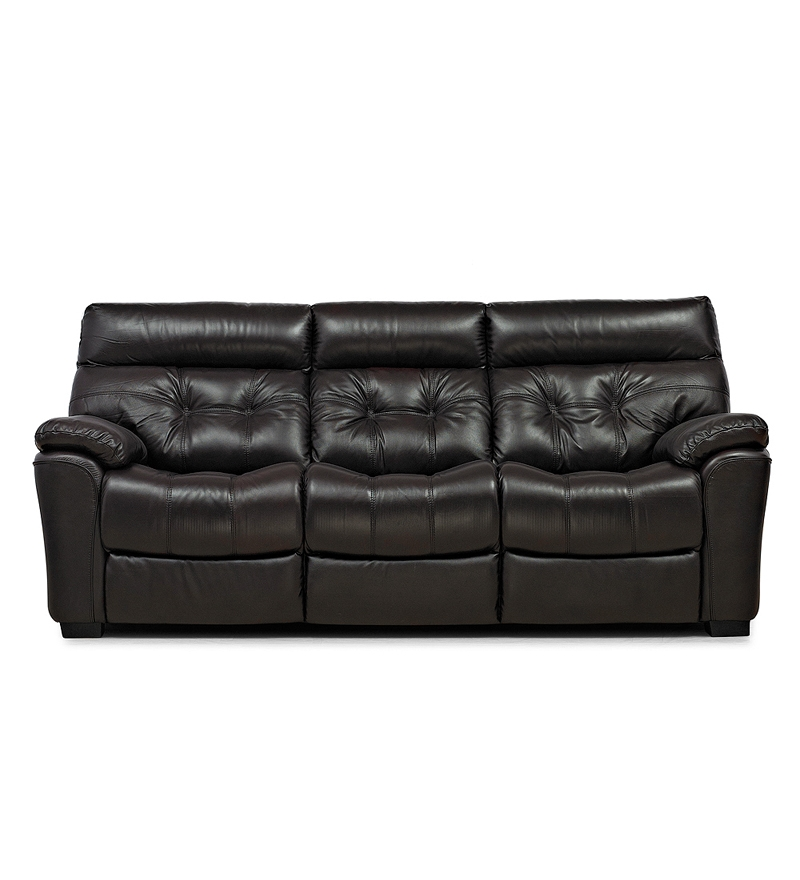 Tips to Clean Leather Furniture