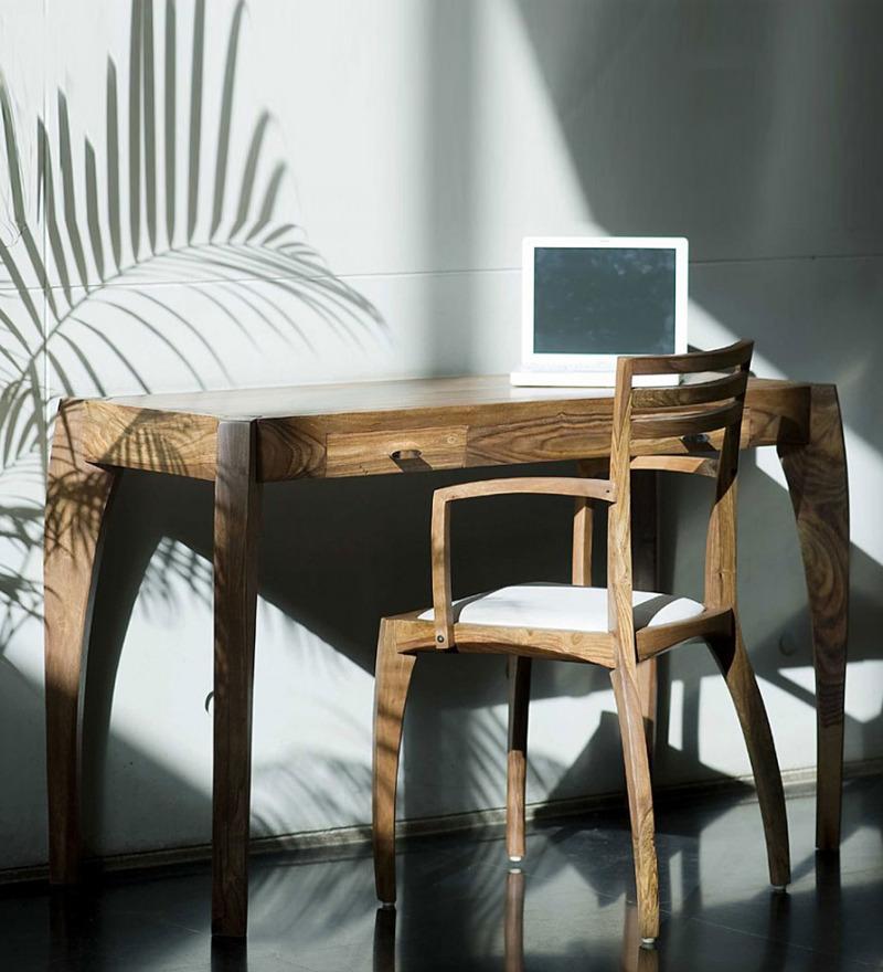 Modern Furniture & Latest Interior Design Trend 2014