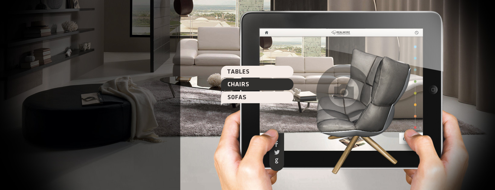 Home Remodeling Made Easy: There's an App for That
