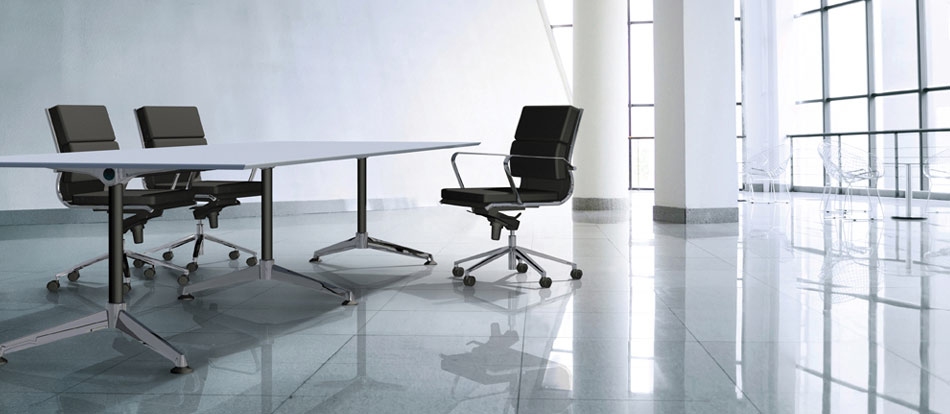buy office furniture online india
