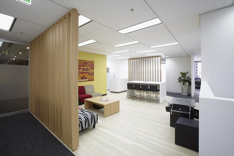 Office furniture design tips online