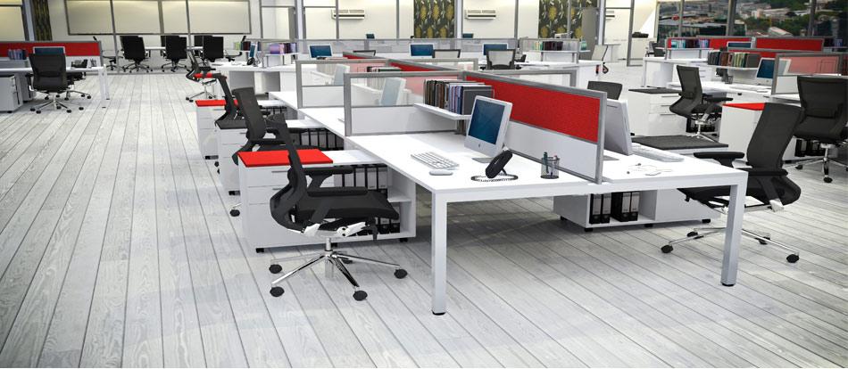 buy designer office furniture online