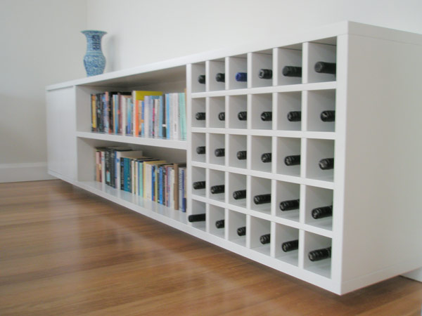 select best wooden cabinets & design