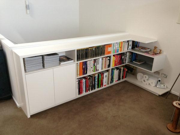 select & buy best cabinet design online