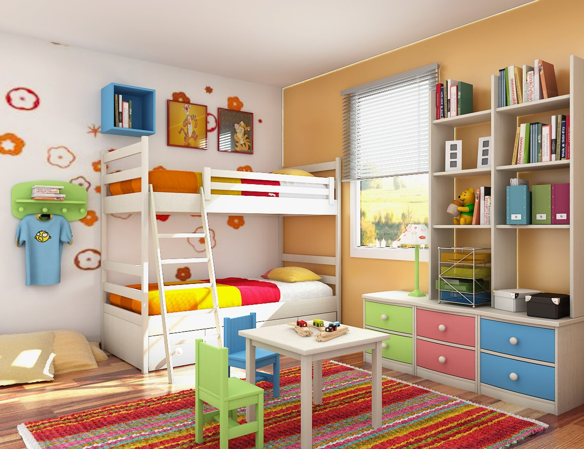 furniture-kids-room-designs-and-children-39-s-study-rooms-ecological-and-funny-furniture-for-kids-bedroom