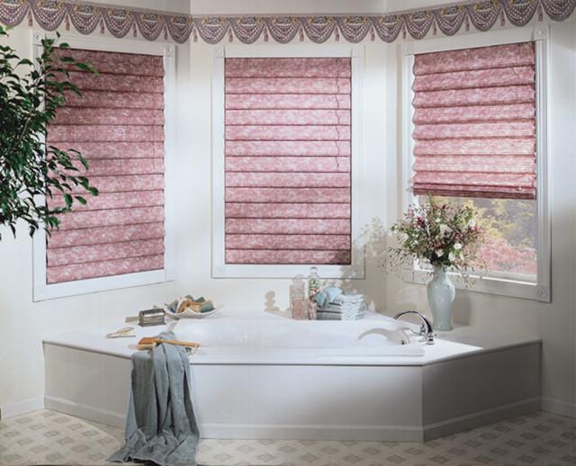 custom-roman-blinds
