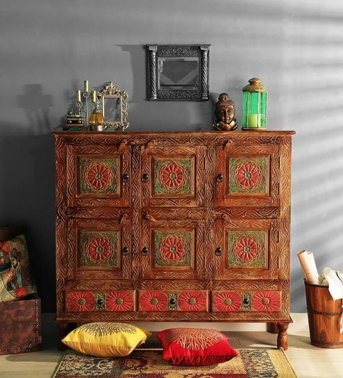 praphulla-sideboard-in-natural-mango-wood-by-mudramark-praphulla-sideboard-in-natural-mango-wood-by--pkflct