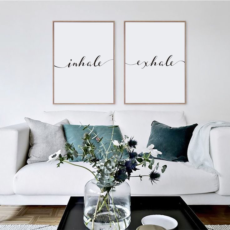 cad3ea83c6fc1e5ccecc5909db55476a--minimalist-decor-decoration