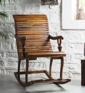 acklom-rocking-chair-in-provincial-teak-finish-by-amberville-acklom-rocking-chair-in-provincial-teak-sj6nvj