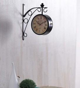 anantaran-6-inch-railway-clock-double-side-wall-clock-anantaran-6-inch-railway-clock-double-side-wal-y6epjd