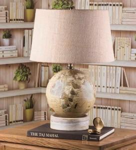 fabuliv-globe-table-lamp--white-wooden-base--fabuliv-globe-table-lamp--white-wooden-base--keheoe