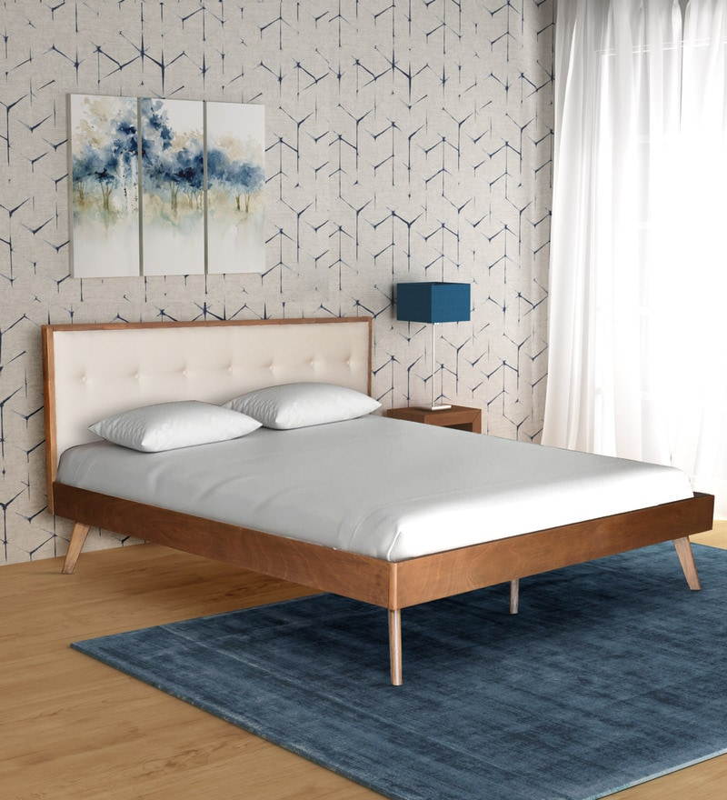 valeria-queen-size-bed-with-upholstered-headboard-in-oak-finish-by-casacraft-valeria-queen-size-bed--jhjw0p