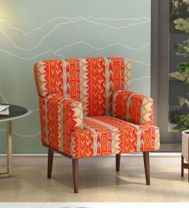 emma-arm-chair-with-base-in-provincial-teak-finish-by-bohemiana-emma-arm-chair-with-base-in-provinci-pir4mf