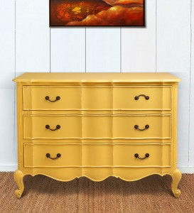 jamie-sideboard-in-mahogany-wood-finish-by-stories-jamie-sideboard-in-mahogany-wood-finish-by-storie-wsys64